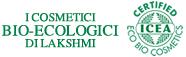 ICEA Biologische certificering