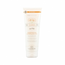 Marigold Bodycream