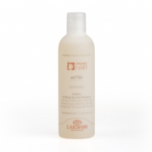 Purifying Tea Tree Shampoo